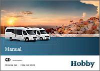 thumbnail-ba-rm-premiumvan-premiumdrive-2013-en